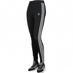 Adidas Originals Tights schwarz