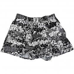 Lousy Livin Underwear Underpressure 3 weiß