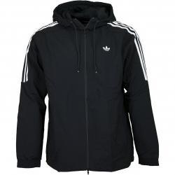 Adidas Originals Windbreaker Radkin schwarz
