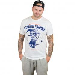 Yakuza Premium T-Shirt 2306 natur