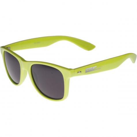 Brille MasterDis GStwo neon green