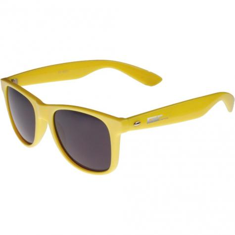 Brille MasterDis GStwo yellow