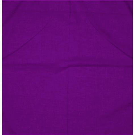 MasterDis Bandana Blank purple