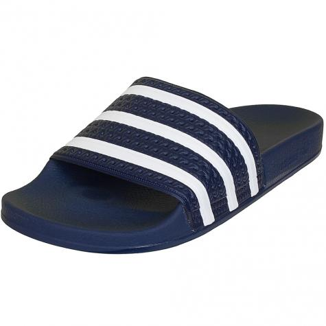 Adidas Originals Adilette blau