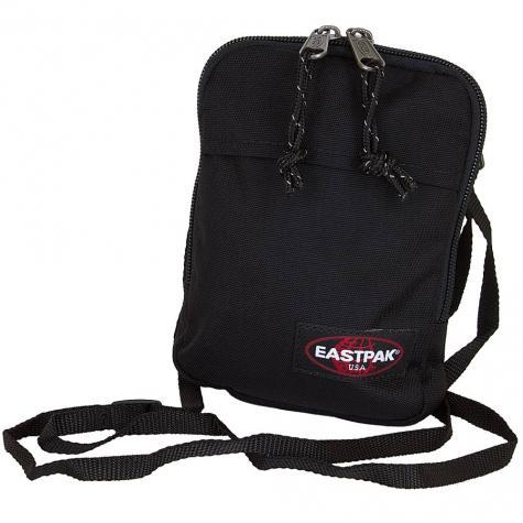 Eastpak Buddy Bag black