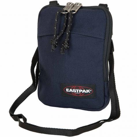 Eastpak Mini Tasche Buddy cloud navy