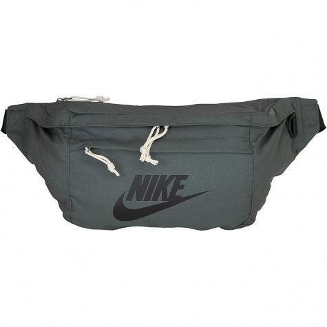 Nike Gürteltasche Tech Hip dunkelgrau/schwarz