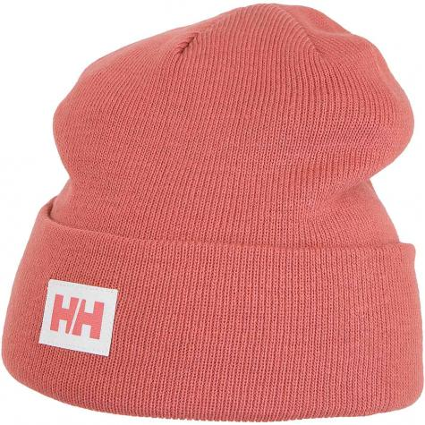 Helly Hansen Beanie Urban rose