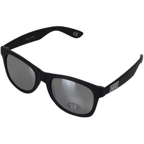Vans Spicoli 4 Shades Sonnenbrille black