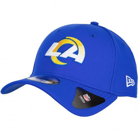 New Era 9Forty NFL The League Los Angeles Rams Cap