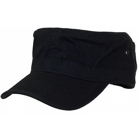Atlantis Army Cap black