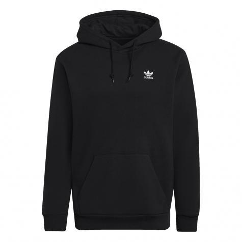Adidas Essential Hoody schwarz