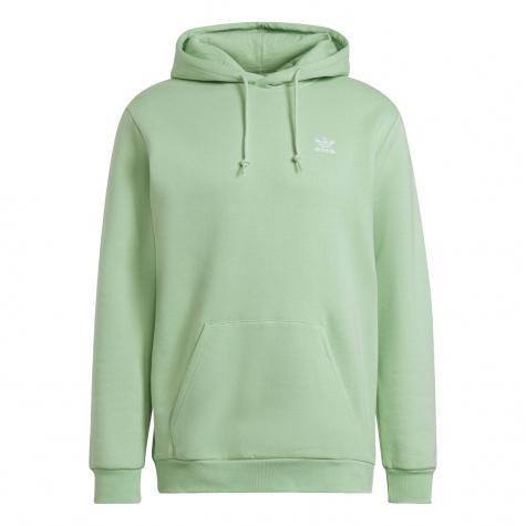 Adidas Essential Hoody mint
