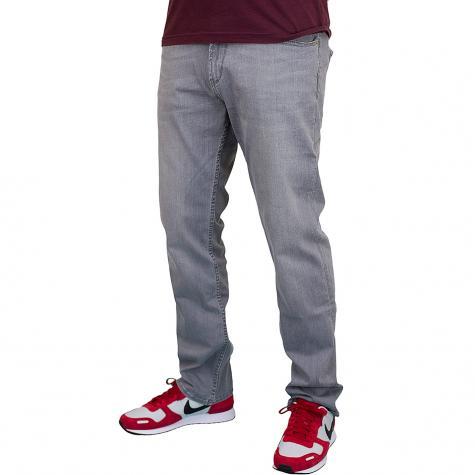 Reell Jeans Trigger 2 hellgrau