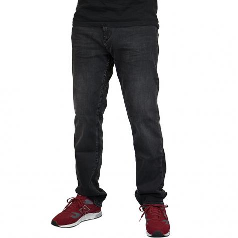 Reell Jeans Trigger 2 schwarz