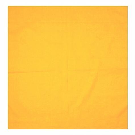 MasterDis Bandana Blank yellow