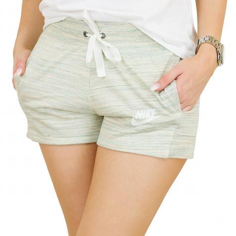 Nike Damen Shorts Gym CLC muslin