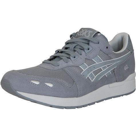 Asics Sneaker Gel-Lyte grau
