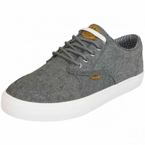 Element Sneaker Topaz C3 grau