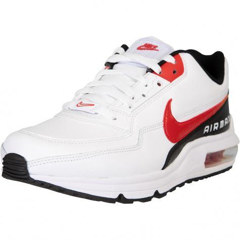 Nike Sneaker Air Max LTD 3 weiß