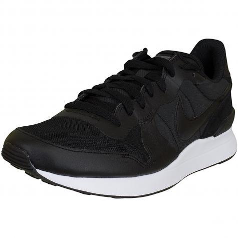 Nike Sneaker Internationalist LT17 schwarz/weiß
