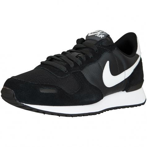 Nike Sneaker Vortex schwarz/weiß