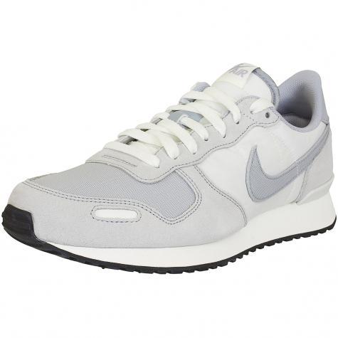 Nike Sneaker Air Vortex weiß/grau