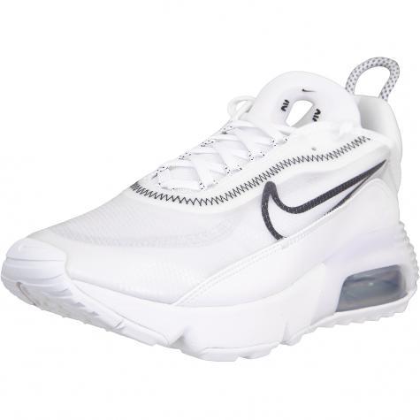 Nike Air Max 2090 Damen Sneaker weiß