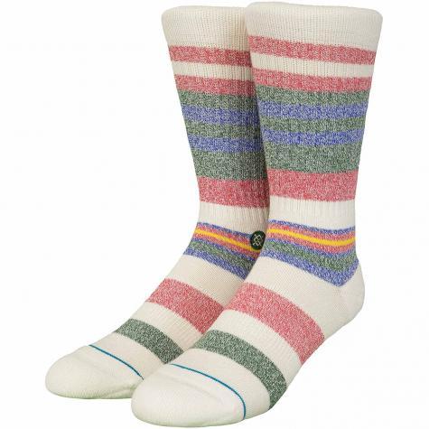 Stance Socken Munga mehrfarbig