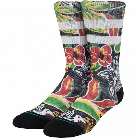 Stance Socken Sinharaja mehrfarbig