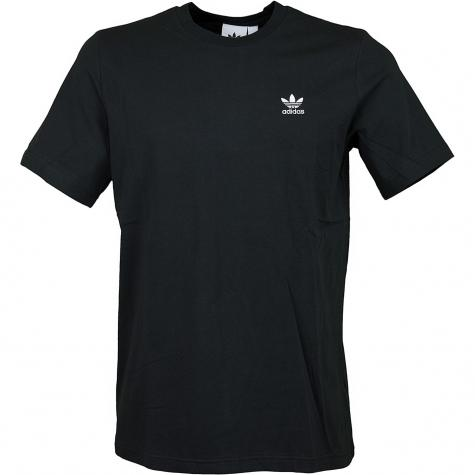 Adidas Originals T-Shirt Essential schwarz