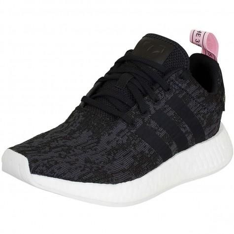 bfb028451f0c2 adidas originals nmd r2 available via PricePi.com. Shop the entire ...