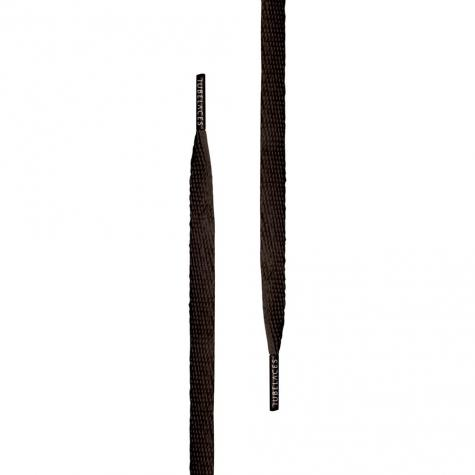 MasterDis Schnürsenkel Tubelaces 90cm schwarz