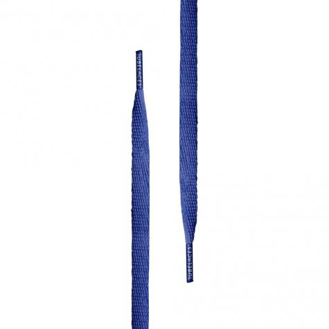 TubeLaces 140cm royal