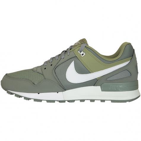 Nike Sneaker Air Pegasus ´89 oliv/weiß