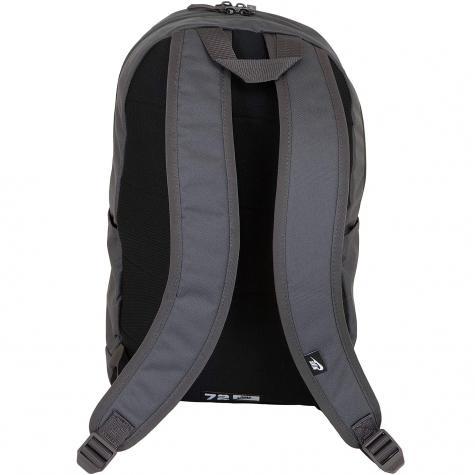 Nike Rucksack Elemental 2.0 grau/schwarz