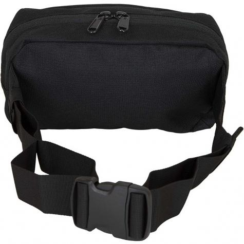 DaKine Gürteltasche Rad Hip Bag schwarz