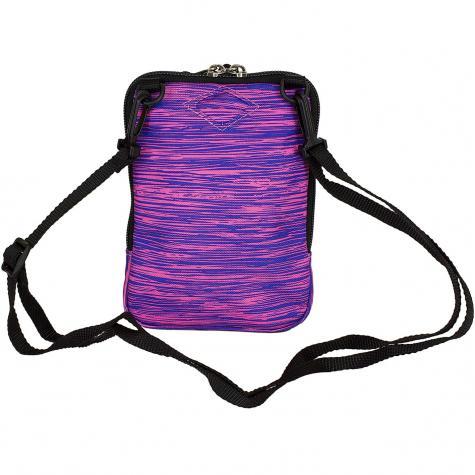 Eastpak Mini Tasche Buddy knit pink