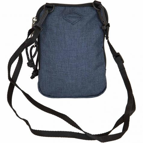 Eastpak Mini Tasche Buddy triple denim