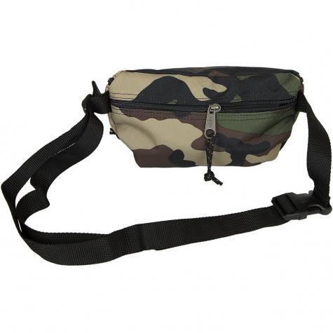 Eastpak Gürteltasche Springer camouflage
