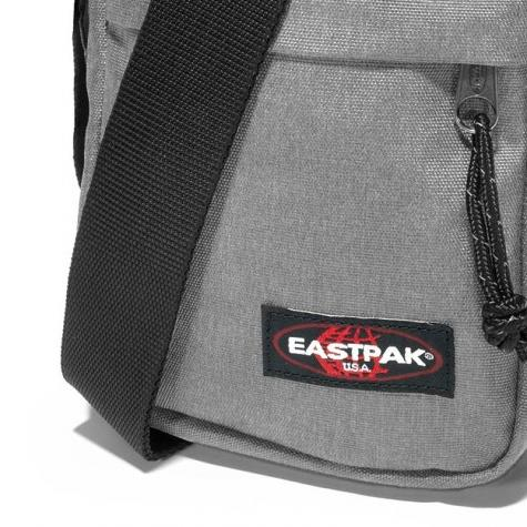 Eastpak Mini Umhängetasche The One sunday grey