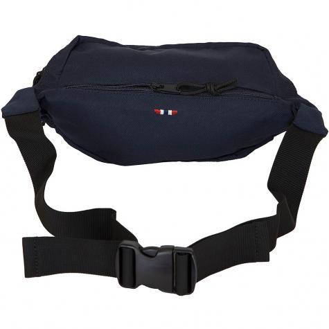 Napapijri Gürteltasche Happy Bum Bag 1 marineblau