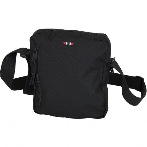 Napapijri Mini Tasche Happy Cross Pocket 1 schwarz