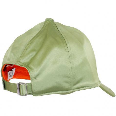 Adidas Originals Snapback Cap D-Adi grün