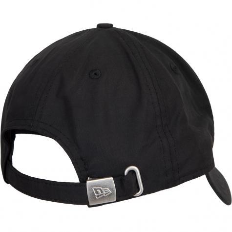 Cap New Era 9forty MLB Flawless Logo New York Yankees schwarz