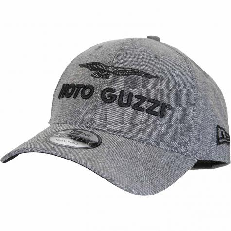 New Era 9Forty Snapback Cap Moto Guzzi