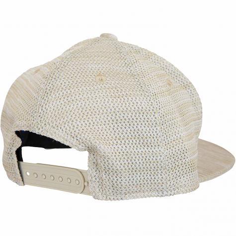 New Era 9Fifty Snapback Cap Engineered Fit Boston Red Sox braun