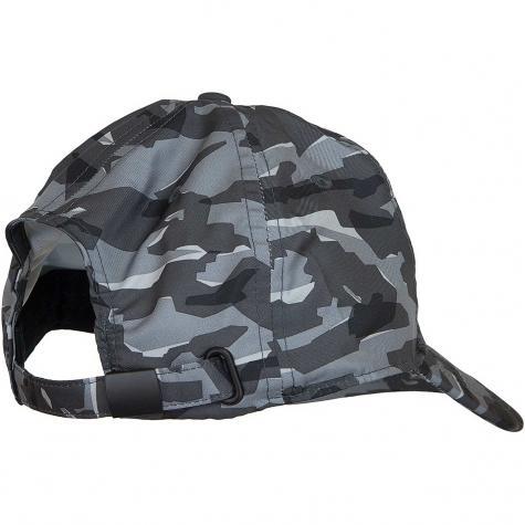 Nike Snapback Cap H86 AeroBill MT anthra/schwarz