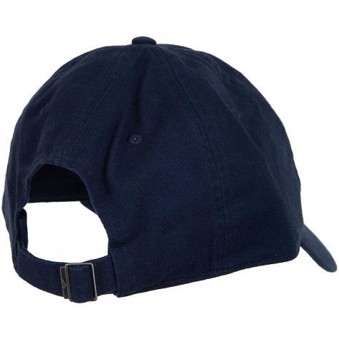 Nike Snapback Cap H86 Futura Wash dunkelblau/weiß