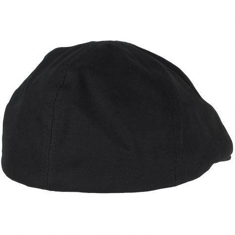 Flexfit Driver Cap black